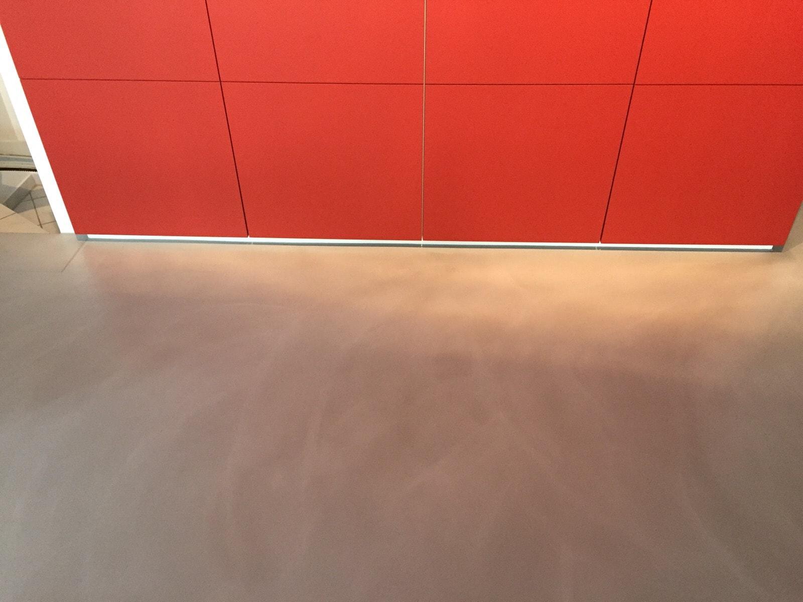 Di Biccari GmbH - Stuckateur und Trockenbau Kornwestheim - Referenzen - 13
